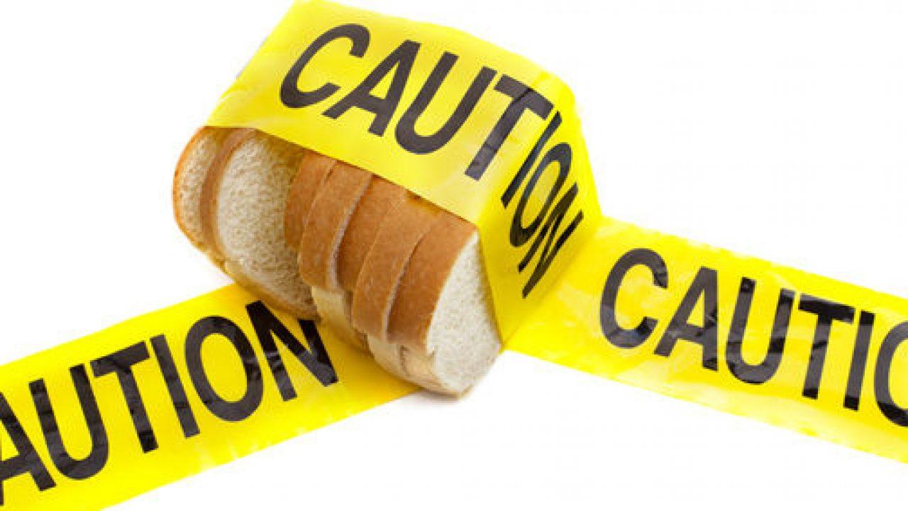 Anti Nutrients advice