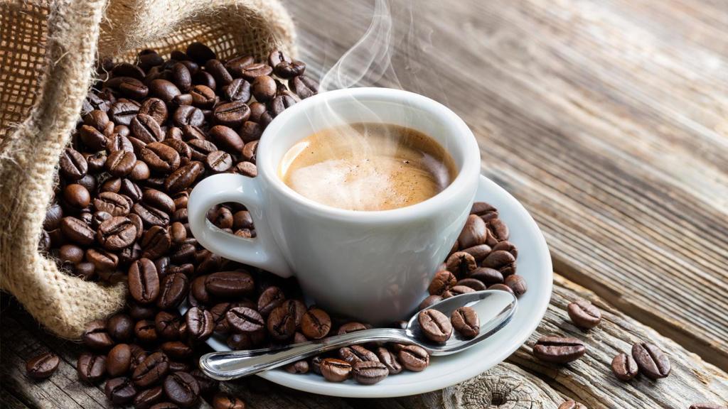 caffeine vs anxiety