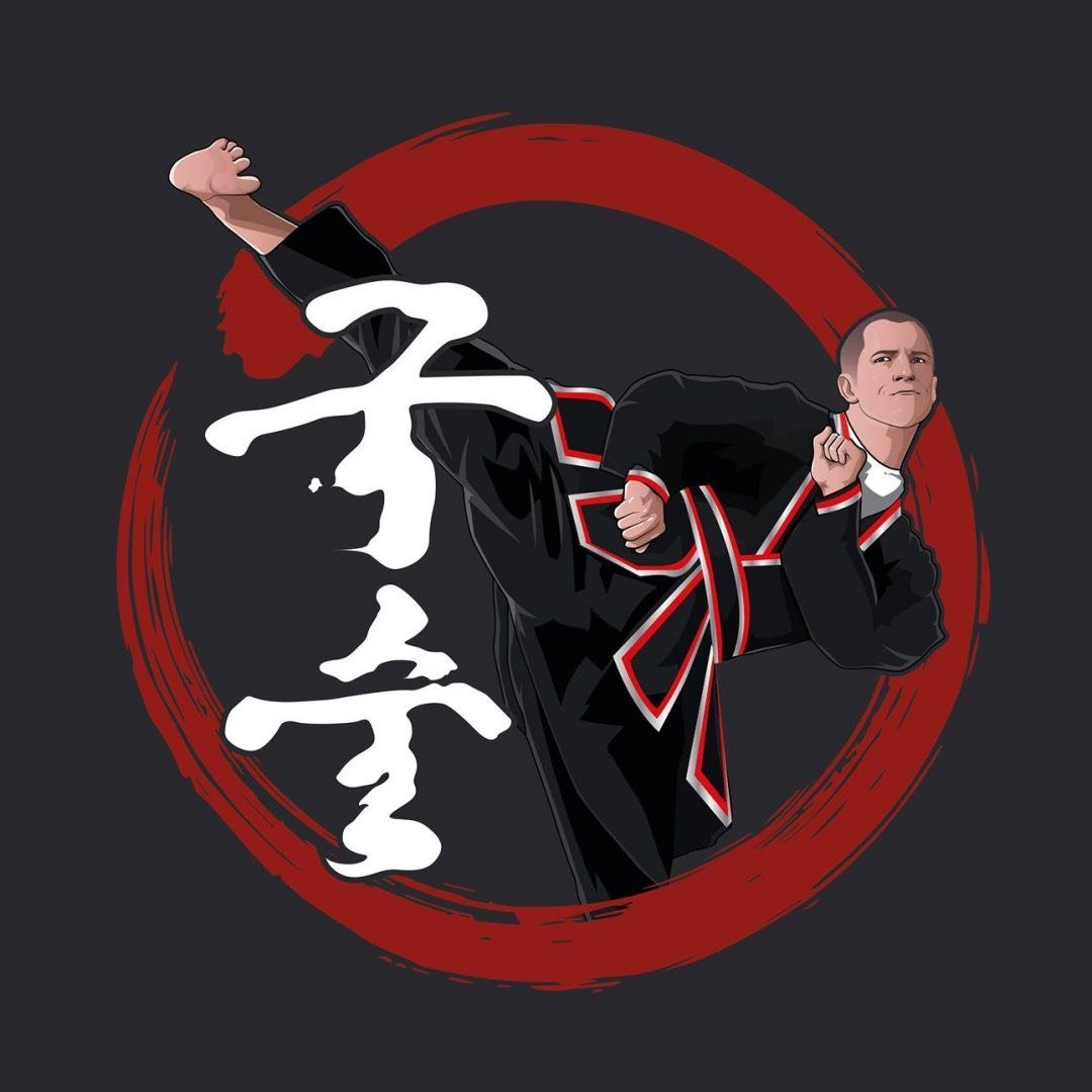 Martial Arts Kirkcaldy